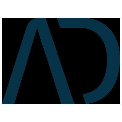 AnalogDigital Logo